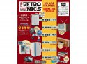 F-Toys Miniature Retronics Vol.1 Nostalgic Electronics Showa 30'